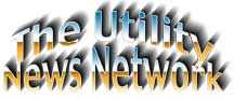The Utility News Network